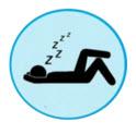 pandora%20star-picto-sommeil.jpg